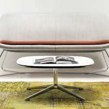Open Coffee Table Allermuir Open Dbi Furniture Solutions