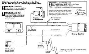p3 brake controller wiring diagram wiring diagram and schematic