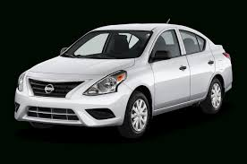black nissan versa 2015 nissan versacar wallpaper hd free car wallpaper hd free
