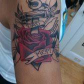 pop u0027s old town tattoo 62 photos u0026 49 reviews tattoo 800