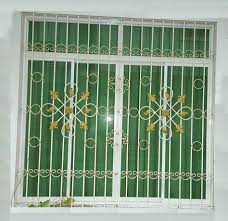 Home Design For Windows Window Grill Open A New Window Pinterest Window Grill And Window