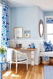 best 25 sarah richardson bedroom ideas on pinterest sarah