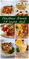 kitchen dinner ideas christmas casual christmas eve dinner ideas best holiday party