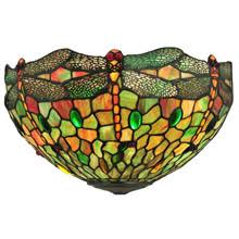 Meyda Tiffany Wall Sconce Meyda Hanginghead Dragonfly Collection Lamps Beautiful
