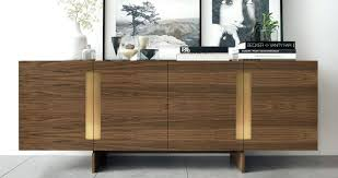 Dining Room Buffet Furniture Dining Room Sideboards Large Size Of Furniture Buffet Cabinet