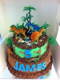 dinosaur cake dinosaurs birthday cake ideas dinosaur birthday cake ideas best