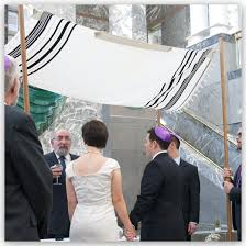 chuppah rental held chuppah rental chuppah rental nyc new york new