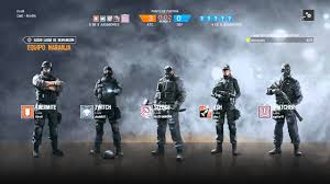 siege air on air rainbow six siege ps4 tournament season 2 ps4