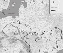 habitat restoration u2014 recon native tom xi muzeum narodowe w krakowie sekcja numizmatyczna komisji