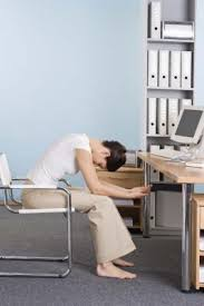 leg exercises at desk leg and exercises while working at a desk desks legs and