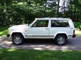 original jeep cherokee 1987 2 door lift jeep cherokee forum
