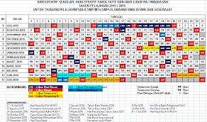 Kalender 2018 Hari Raya Nyepi Hari Libur Bank Indonesia Tahun 2014 Hari Libur S