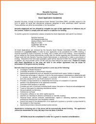 Sample Construction Superintendent Resume resume resume skills list example grasshopper solar reviews