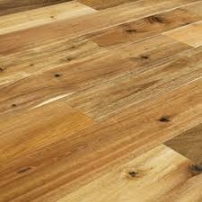 Hardwood Plank Flooring Hardwood Flooring Builddirect