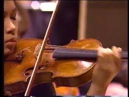 Blind Violinist Famous 42 Best Violins Rebecs And The Like Images On Pinterest Violin