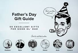 happy fathers day gifts s day gift guide 2013 gear patrol