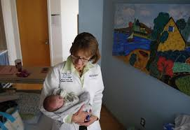 plays on cape cod cape cod hospital copes with influx of drug dependent newborns