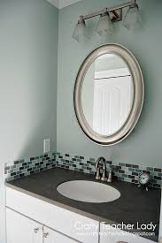 Bathrooms Colors Painting Ideas - 56 best sherwin williams color beach house images on pinterest