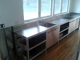 kitchen cabinets design pictures