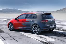 volkswagen gti 2015 custom 2015 volkswagen golf r news reviews msrp ratings with amazing