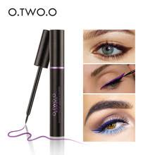 buy tattoo makeup eyeliner and get free shipping on aliexpress com