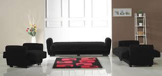 sofa beds nyc orlando sofa bed by empire furniture usa