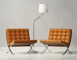 Modern Sofa Seattle by Modern Furniture Modern Italian Leather Furniture Medium Brick