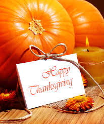 happy thanksgiving thank you frank camp author at gcs agents page 3 of 3