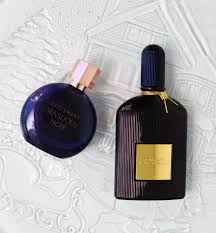 Estee Lauder Christmas Gift Sets Holiday And Winter Fragrances