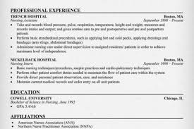 Cna Resume Template Bunch Ideas Of Sample Resume Nursing Assistant On Summary