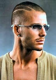 hairstyles for balding men over 50 25 cool short hairstyles for balding men