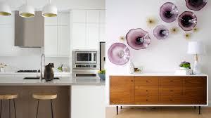 interior design view mid century interior design home design new