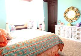 coral bedroom curtains teal and coral bedroom coral and teal bedroom teal and coral bedroom