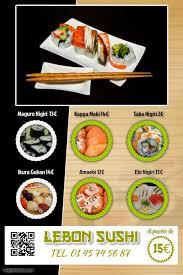 81 best flyer pour restaurant images on pinterest flyers