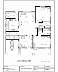 floor plans for a house 60 awesome of 20 60 house plan collection home house floor plans