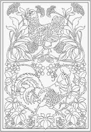 printable complex coloring pages grown ups free 4chql