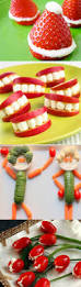 459 best fun with food images on pinterest halloween recipe