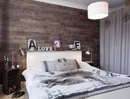 schlafzimmer einrichten beispiele schlafzimmer einrichtung inspiration mit tischleuchte modern glas