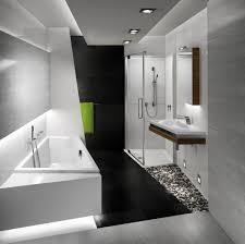 Kleines Bad Fliesen Kleines Bad Fliesen 58 Glamourös Elegantes Kleines Badezimmer
