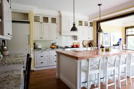 Lovely Kitchen Upper Cabinets Glass Doors The Ignite Show
