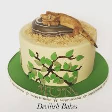94 best devilish bakes images on pinterest baking sugaring and