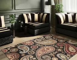 Sears Area Rug Amazing Sears Area Rugs 912 Home Design Ideas Regarding Modern