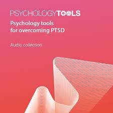 free cbt worksheets for therapy u0026 self help pdf psychology tools