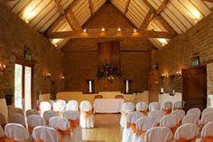 wedding backdrop hire northtonshire northtonshire wedding venues in eydon daventry wedding