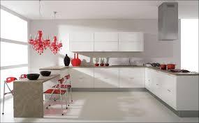 Kitchen Cabinet Size Chart European Cabinet Hardware White European Style Kitchen Cabinets
