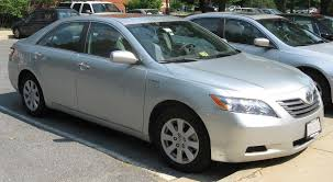 awesome 2007 toyota camry with toyota camry solara se coupe