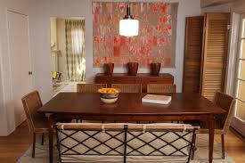 lane dining room furniture lane furniture dining room lane classic modernist walnut dining