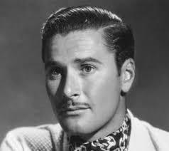 boy haircuts 1940s 1940s mens haircut ideas hairstyle men 2018