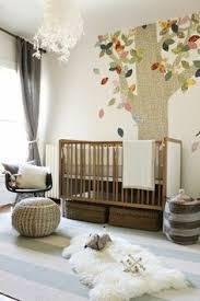 tine wittler wohnideen beautiful wohnideen tine wittler images home design ideas luxus