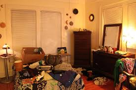 Small Bedroom Decorating Before And After Download Before And After Bedroom Makeovers Astana Apartments Com